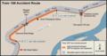 Derailment of Amtrak Passenger Train 188 - Figure 3.png