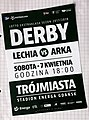 Derby Trójmiasta 7 kwietnia 2018 (ubt)-001.jpg