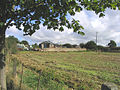 Derelict Farm Buildings near Billericay, Essex - geograph.org.uk - 53934.jpg