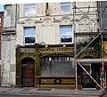 Derelict Pub, Union Street, Plymouth.jpg