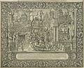 Dernière et misérable ruine, brûlement et saccagement de Troye la grande, par les Grecs (F. Desprez).jpg