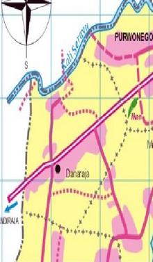 Danaraja, Purwanegara, Banjarnegara - Wikipedia bahasa ...