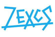 Descripción del estudio ZEXCS 2014-05-22 22-38.jpg