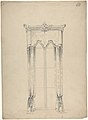 Design for Curtains MET DP804607.jpg