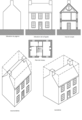 Dessins architecture translation Architectural drawing 001.png
