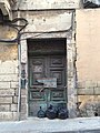 Destroyed and dilapidated Sliema 19.jpg