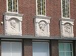 Detail postkantoor Venlo 2.jpg