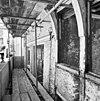 detail voorgevel - amersfoort - 20010349 - rce