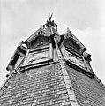 Details van de toren - Delft - 20049931 - RCE.jpg