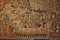 Detalhe de uma das Tapeçarias de Pastrana (32270811548).jpg