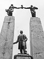 Detalle del Monumento a Belisario Porras.jpg