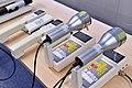 Detection Instruments (02814612) (38459075481).jpg