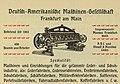 Deutsch-Amerikanische Maschinen-Gesellschaft 1900.jpg