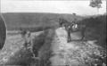 Deutsche Kriegszeitung (1914) 01 07 1 b, Grenzposten.png