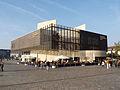 Deutsches Auswandererhaus Bremerhaven 09-2008.jpg