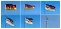 Deutschlandflagge.png