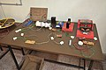 Developed Kits - National Workshop On Tabletop Science Exhibits And Demonstrations - NCSM - Kolkata 2011-02-11 1078.JPG