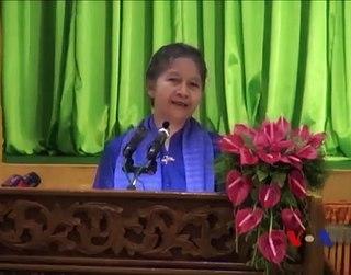 Thibaw Min - WikiMili, The Free Encyclopedia
