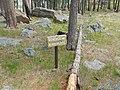 Devils Hole National Monument (34174839334).jpg