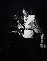 Dexter Gordon.jpg