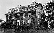 Dey Mansion 2