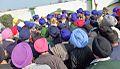Dharam Singh Nihang Singh with Chardikala Time TV.jpg