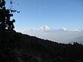 Dhaulagiri day.JPG