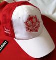 Dhofar Grand Sport Cap.png