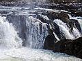 Dhuandhar waterfall.jpg