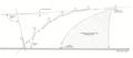 Diagram of Dan Air Boeing 707-321C G-BEBP.png