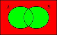 Razonamiento diagram  tico  Wikipedia  la enciclopedia libre
