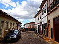 Diamantina MG Brasil - Rua do Bomfim - panoramio.jpg
