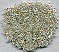 Diamonds (Russia) (17982032856).jpg
