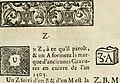 Dictionnaire des monogrammes, chiffres, lettres initiales, logogryphes, rébus, &c. sous lesquels les plus célébres peintres, graveurs and dessinateurs ont dessiné leurs noms (1750) (14783001535).jpg