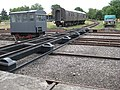 Didcot Railway Centre transfer table.jpg