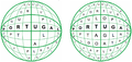 Didoku Orb puzzle and Solution with inscription PORTUGAL www.didoku.com MiguelPalomo.png