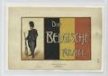 Die Belgische Armee (NYPL b14896507-89899).tiff