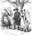 Die Gartenlaube (1857) b 341.jpg