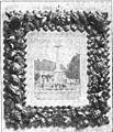 Die Gartenlaube (1899) b 0708 a 1.jpg