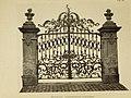Die Kunstdenkmaler der Stadte und Kreise Gladbach und Krefeld (1896) (14782030791).jpg