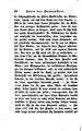Die deutschen Schriftstellerinnen (Schindel) II 086.png