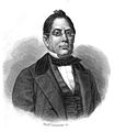 Diego José Benavente.jpg