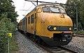 Dieren Plan V 456 als Sprinter naar Zutphen (9783129472).jpg