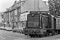 Diesellok V 36 231 in Emmerich-0555.jpg