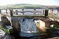 Digley Reservoir Overflow - geograph.org.uk - 498304.jpg