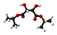 Diisopropyl tartrate-3D-balls.png