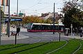 Dijon place de la Republique Tramway 10.jpg
