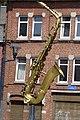 Dinant, Belgium (9338776388).jpg