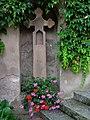 Dingsheim rPrincipale Croix.JPG