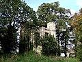 Dinton Castle - geograph.org.uk - 247425.jpg